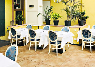 Maharaja-Weinheim-Indian-Food (1)